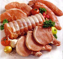 Лучшие колбасы из охлажденного мяса